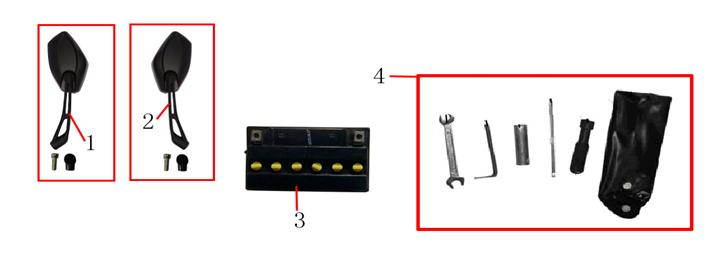 F23 Mirrors Battery Toolkit