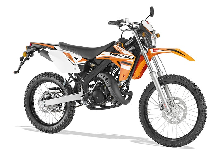 MRT Racing 50 orange series015