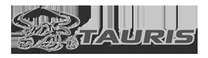 HSI CUSTOM BIKES Vertragshändler Brands Tauris