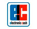 Zahlung via Vorauskasse-Überweisung