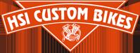 HSI Shop-Banner